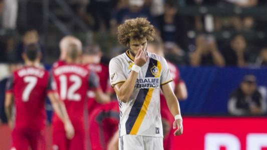 Joao Pedro LA Galaxy MLS 09182017