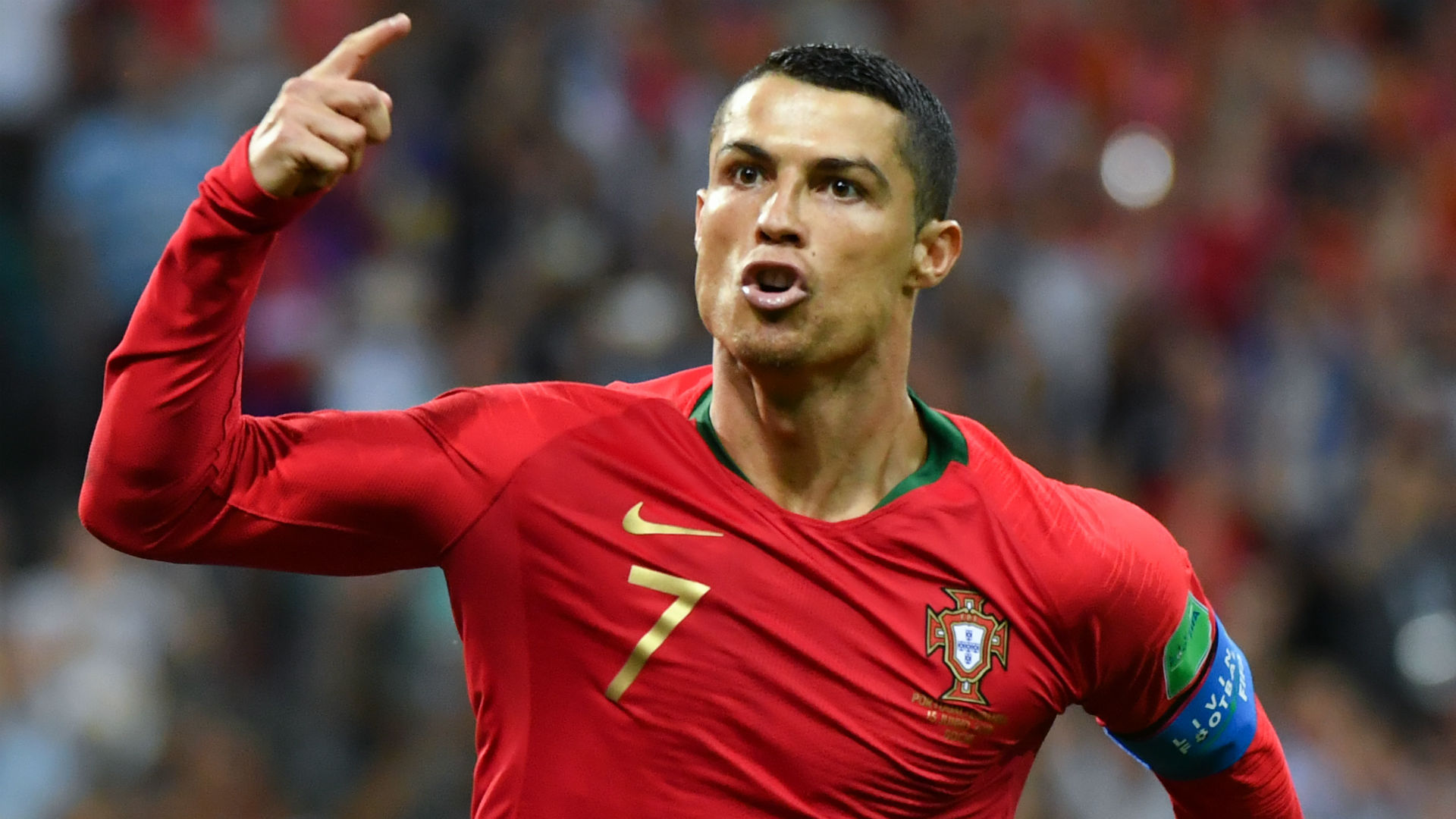 Portugal vs spain live blog text commentary line ups - C ronaldo wallpaper portugal ...