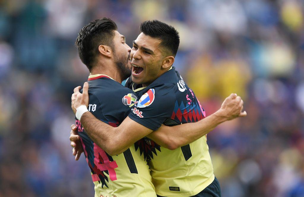 River ofrece 4 millones de dólares por Silvio Romero