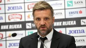 Igor Biscan Rijeka