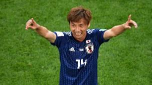 2018-06-24 Takashi Inui.jpg