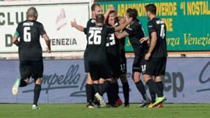 Venezia Serie B