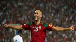 khaled boutaib