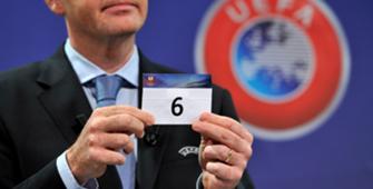 Number 6 uefa