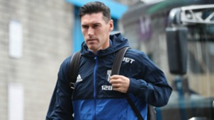 gareth barry west brom premier league 16092017