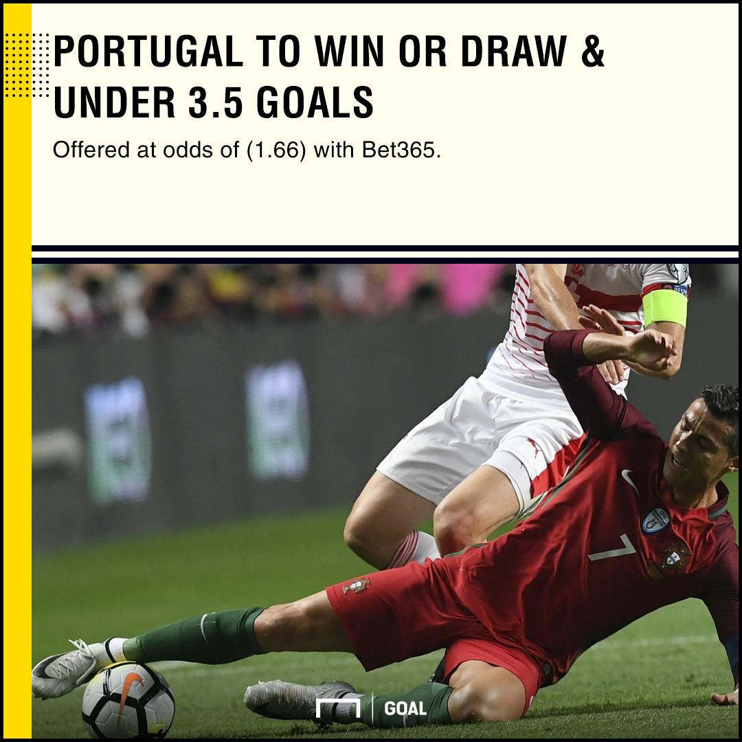 Portugal  Switzerland PS