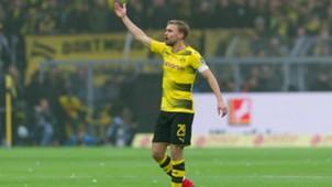 ONLY GERMANY Marcel Schmelzer Borussia Dortmund