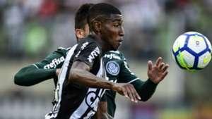 Emerson Atletico Mineiro
