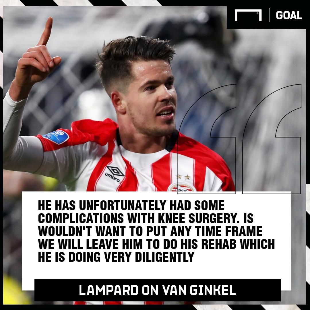 Lampard quote GFX