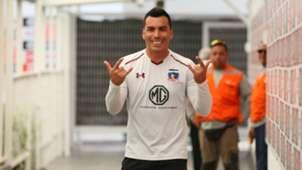 020119 Colo Colo Esteban Paredes