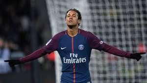 2018-01-26 Neymar