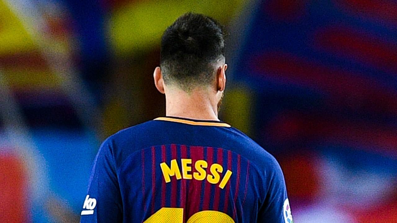 Independência catalã: como Barça e La Liga seriam afetados por saída da Espanha