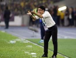 Tan Cheng Hoe Vietnam Malaysia AFF Suzuki Cup 2018 (4)