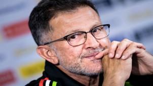 osorio previo curazao mexico copa oro 2017 2