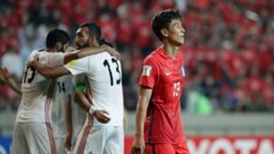 2017-08-31 Korea Iran