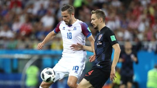 Filip Bradaric Croatia