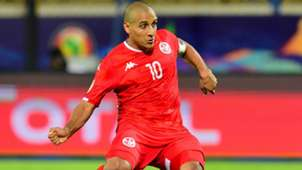 Tunisia-Wahbi-Khazri-AFCON