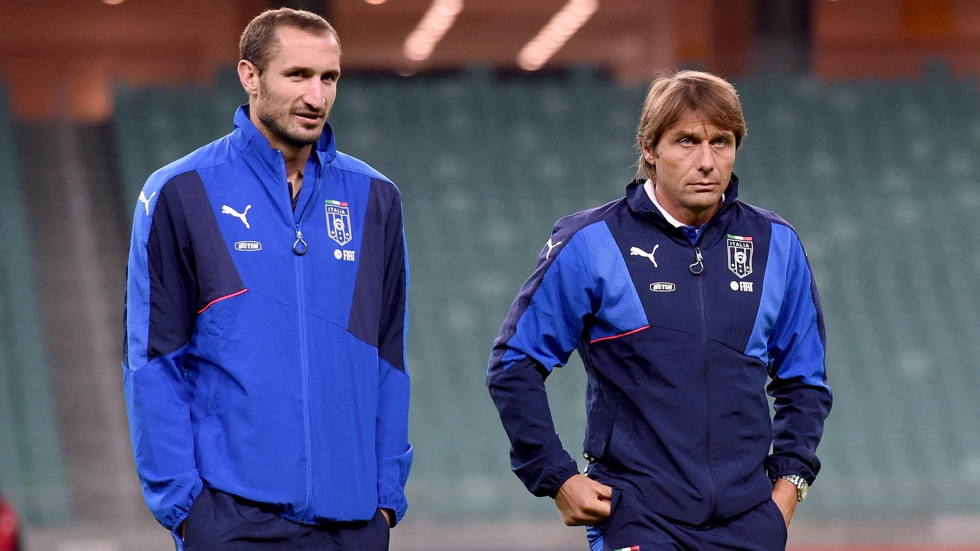 P.League - Giroud se montre, Chelsea se relance !