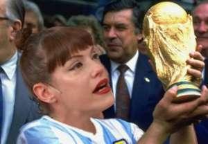meme argentina ansaldi