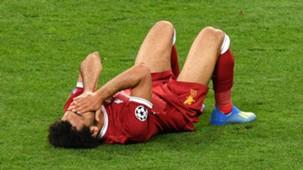 2018-05-27 Mohamed Salah