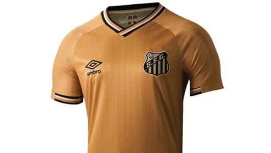 Corinthians c2442858bd9