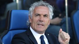 Roberto Donadoni, Bologna, Serie A, 04222017