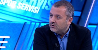 Mehmet Demirkol NTV Spor