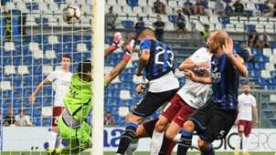 Rafael Toloi Atalanta Sarajevo Europa League