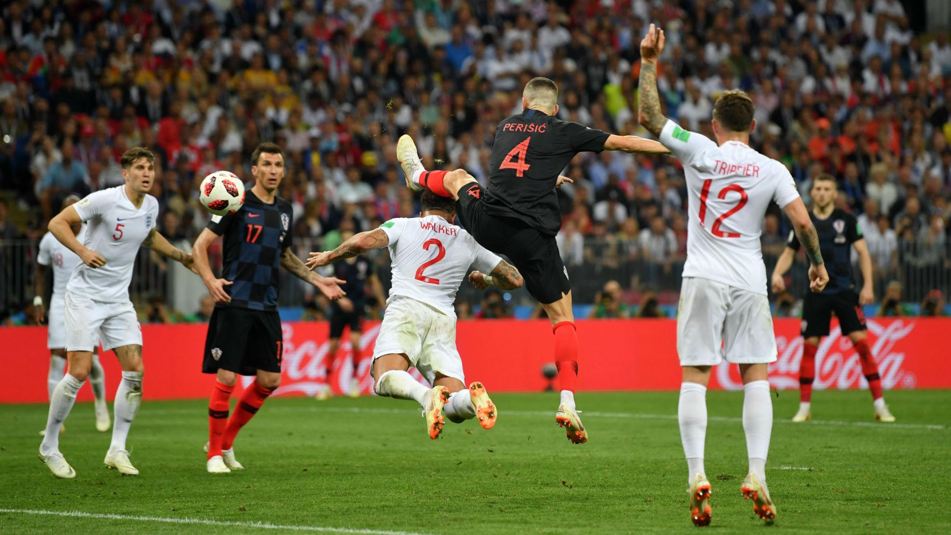 2018-07-11-croatia-england-perisic-goal