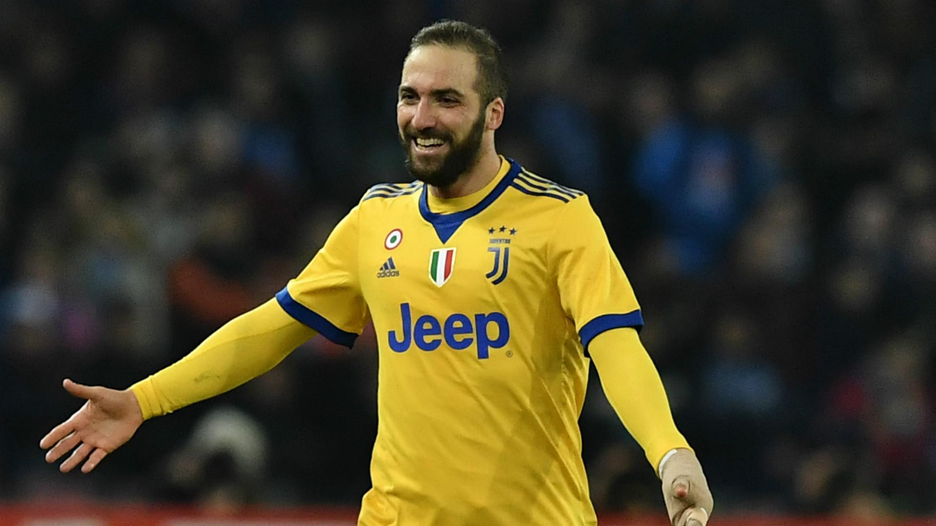 Juventus, Barzagli smentisce le voci: