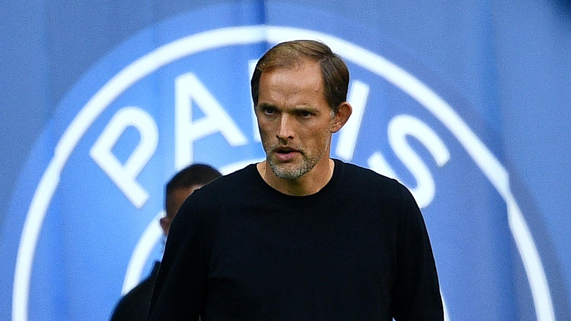 Adrien Rabiot saisit la LFP pour réclamer sa réintégration immédiate — PSG