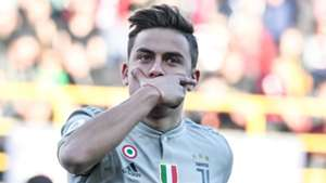 Transfer news and rumours LIVE: Juventus looking to offload Dybala to PSG
