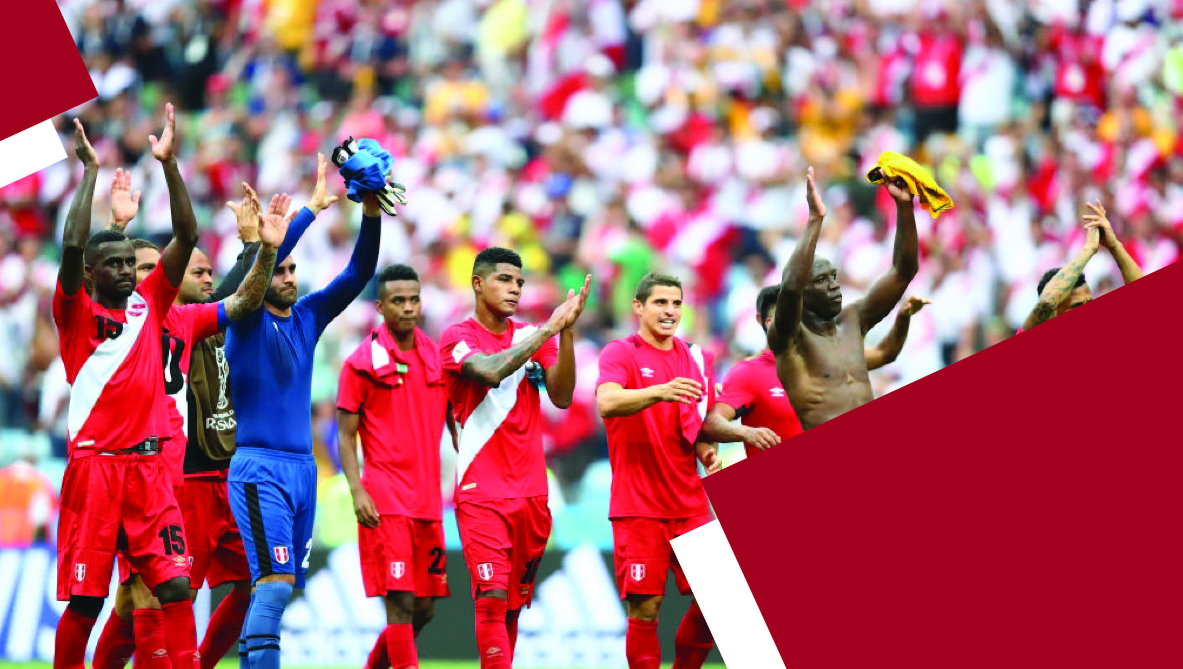 KFC Moments Peru-01