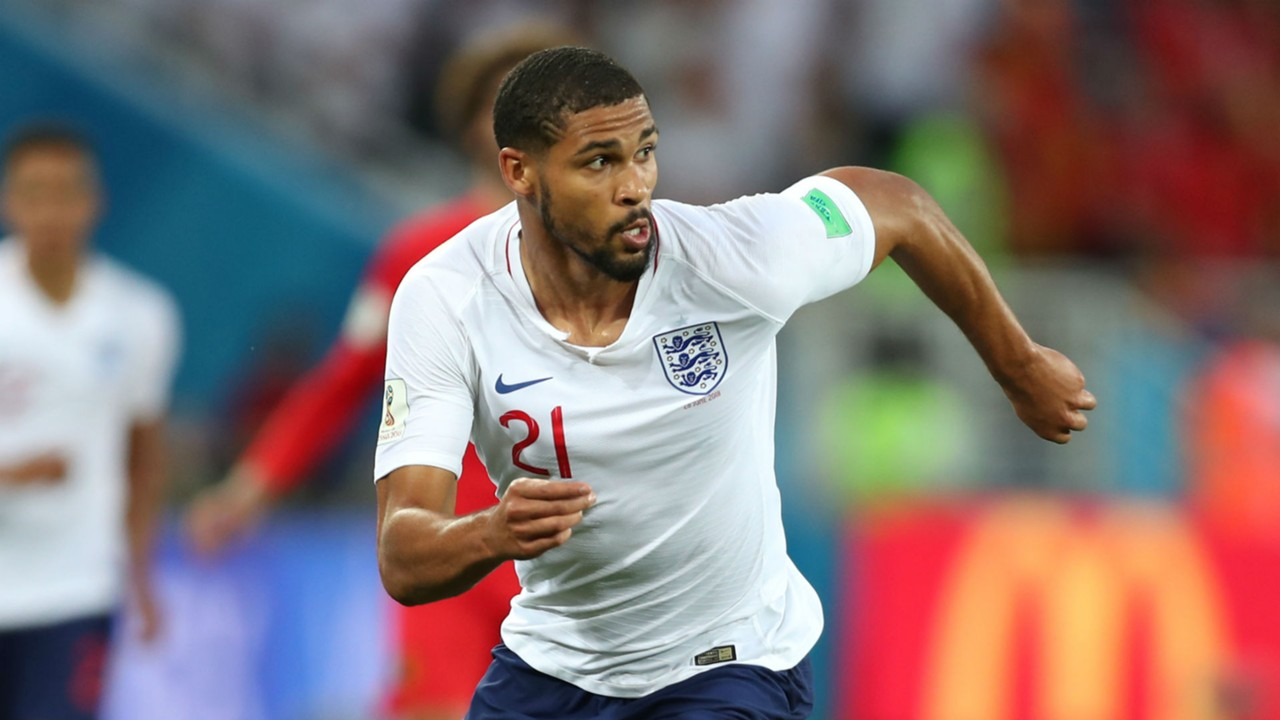 Image result for Ruben Loftus-Cheek