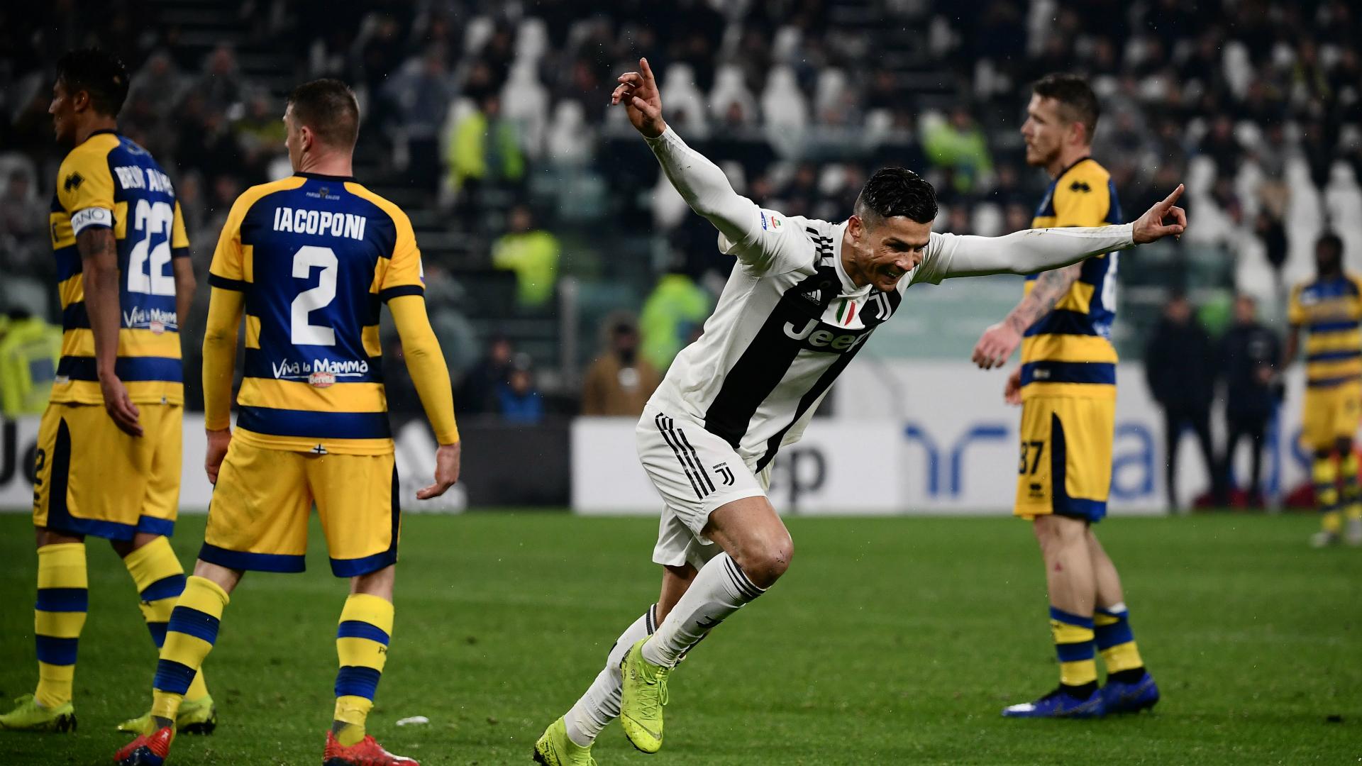 Calendario Parma Lega Pro.Calendario Serie A 2019 20 Prima Giornata Con Parma