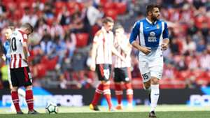 David Lopez Athletic Espanyol LaLiga