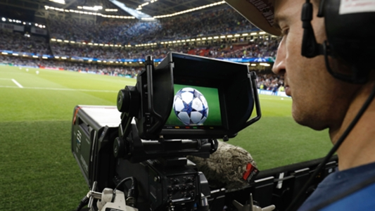 fussball live im tv