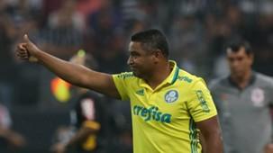 Roger Machado Corinthians Palmeiras 31032018 Paulista Final