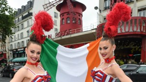Ireland fans Euro 2016 4
