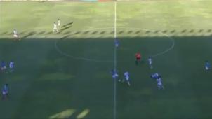 Sarmiento Arsenal Desempate Primera B Nacional Captura TV