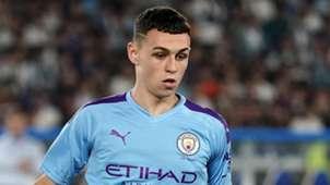Soccer News, Live Scores, Results & Transfers | Goal com US
