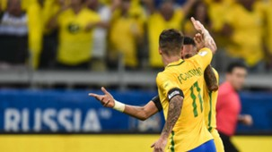 GettyImages-622228626 neymar coutinho