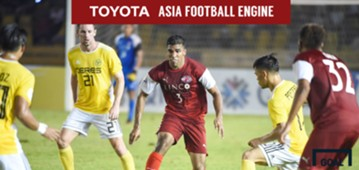 ASEAN Final