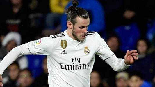 869d6c073 Bale and Wan-Bissaka Odds-on to Join Man Utd