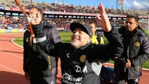 2019_1_3_maradona
