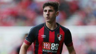 Emerson Hyndman AFC Bournemouth 07282018