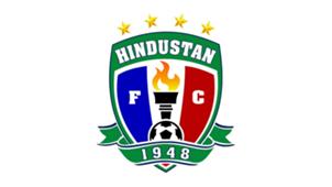 Hindustan FC logo