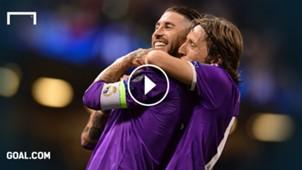 GFX Ramos Modric Real Madrid 03062017