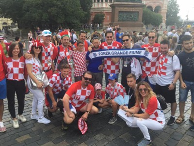 miskovic - croatia france - fans - world cup final - 15072018