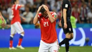 russia croatia - aleksandr erokhin - world cup - 07072018